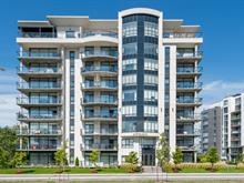 Condo for sale in Chomedey (Laval), Laval, 3731, boulevard  Saint-Elzear Ouest, apt. 705, 23933180 - Centris.ca
