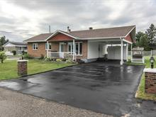 House for sale in Shipshaw (Saguenay), Saguenay/Lac-Saint-Jean, 4281, Rue  Godin, 15841579 - Centris.ca