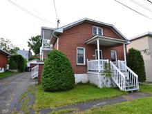 House for sale in Mont-Bellevue (Sherbrooke), Estrie, 1524A - 1526A, Rue  Saint-André, 14120457 - Centris.ca