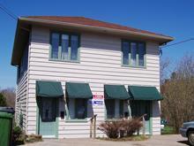 Maison à vendre in Arundel, Laurentides, 5 - 7, Rue du Village, 28430909 - Centris.ca