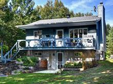 Maison à vendre à La Minerve, Laurentides, 94, Chemin  Lafond, 13512804 - Centris.ca