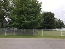 Terrain à vendre à La Plaine (Terrebonne), Lanaudière, Rue de l'Émissaire, 21499705 - Centris.ca