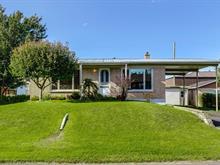 House for sale in Yamaska, Montérégie, 42, Rue  Léveillé, 25127836 - Centris.ca