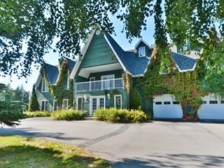 House for sale in Notre-Dame-du-Portage, Bas-Saint-Laurent, 139, Route de la Montagne, 17743118 - Centris.ca