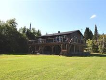 House for sale in Cayamant, Outaouais, 191, Chemin du Petit-Cayamant, 13918965 - Centris.ca
