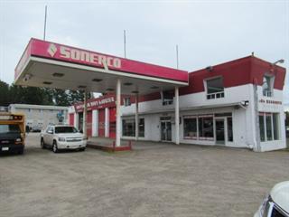 Commercial building for sale in Mont-Laurier, Laurentides, 230, boulevard  Albiny-Paquette, 27384679 - Centris.ca