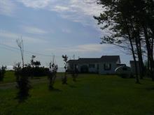 House for sale in Grande-Rivière, Gaspésie/Îles-de-la-Madeleine, 417, Grande Allée Ouest, 9363587 - Centris.ca