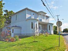 Maison à vendre à Saint-Anselme, Chaudière-Appalaches, 867, Chemin  Sainte-Anne, 19213509 - Centris.ca