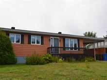House for sale in Mont-Joli, Bas-Saint-Laurent, 1616, Rue  Jogues, 28866137 - Centris.ca