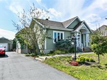 Maison à vendre à Saint-Antoine-sur-Richelieu, Montérégie, 28, Rue  Adélard-Courtemanche, 23507943 - Centris.ca