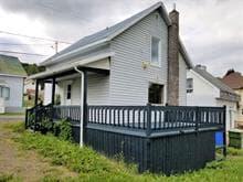 House for sale in Causapscal, Bas-Saint-Laurent, 132, Rue  Saint-Augustin, 21481890 - Centris.ca