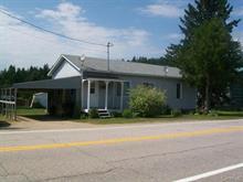 Maison à vendre à Lac-des-Écorces, Laurentides, 111, Rue  Saint-Joseph, 25295197 - Centris.ca