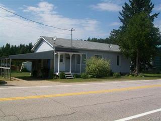House for sale in Lac-des-Écorces, Laurentides, 111, Rue  Saint-Joseph, 25295197 - Centris.ca