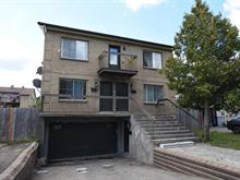 Triplex for sale in Chomedey (Laval), Laval, 1136 - 1140, boulevard  Jarry, 26024176 - Centris.ca