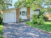 House for rent in Pointe-Claire, Montréal (Island), 113, Avenue  Ambassador, 17059388 - Centris.ca