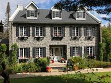 Maison à vendre à Morin-Heights, Laurentides, 115, Route  364, 16201404 - Centris.ca