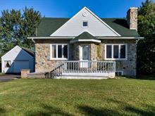 Maison à vendre à Laurier-Station, Chaudière-Appalaches, 194, Rue de la Station, 12009672 - Centris.ca
