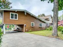 Cottage for sale in Saint-André-Avellin, Outaouais, 107, Montée  Aubry, 19796126 - Centris.ca