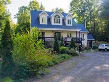 House for sale in Brownsburg-Chatham, Laurentides, 21, Chemin  Boisé, 21913891 - Centris.ca