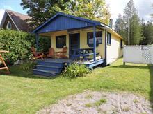 Maison à vendre à Saint-Côme/Linière, Chaudière-Appalaches, 20, Chemin des Lacs-Paquet, 28353305 - Centris.ca