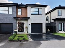 Maison à vendre à Mirabel, Laurentides, 18165Z, Rue de Chenonceau, 27400317 - Centris.ca