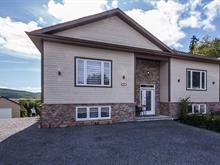 Maison à vendre à Stoneham-et-Tewkesbury, Capitale-Nationale, 39, Chemin  Thomas-Griffin, 16409942 - Centris.ca