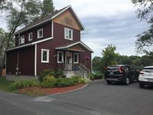 House for sale in Carignan, Montérégie, 3005, Chemin du Portage, 15606316 - Centris.ca