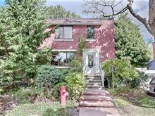 Maison à louer à Côte-des-Neiges/Notre-Dame-de-Grâce (Montréal), Montréal (Île), 5215, boulevard  Grand, 12848408 - Centris.ca