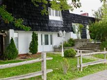 House for sale in Brossard, Montérégie, 7720, boulevard  Milan, 27512614 - Centris.ca