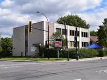 Commercial unit for rent in Montréal (Ahuntsic-Cartierville), Montréal (Island), 4990, Rue  De Salaberry, suite 202, 14215532 - Centris.ca