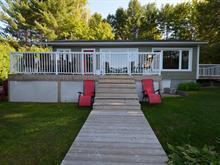 Maison à vendre à Notre-Dame-du-Laus, Laurentides, 101, Chemin du Lac-Bigelow, 23863670 - Centris.ca