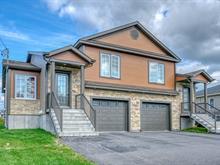 Maison à vendre à Granby, Montérégie, 418, Rue de la Passiflore, 18806968 - Centris.ca