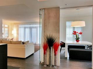 Condo / Apartment for rent in Montréal (Saint-Laurent), Montréal (Island), 2453, Rue des Nations, 20206232 - Centris.ca