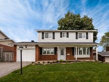 House for sale in Dollard-Des Ormeaux, Montréal (Island), 12, Rue  Ferncrest, 14241473 - Centris.ca
