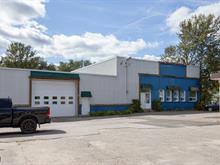Bâtisse commerciale à vendre à Vallée-Jonction, Chaudière-Appalaches, 298, Rue  Principale, 23750486 - Centris.ca