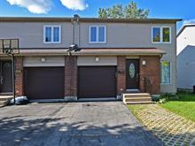 House for rent in Pointe-Claire, Montréal (Island), 23, Avenue  Grandview, 20499274 - Centris.ca