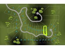 Terrain à vendre à Lac-Supérieur, Laurentides, Impasse du Cerf, 15973142 - Centris.ca