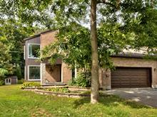 Maison à louer à Kirkland, Montréal (Île), 23, Rue  Old Forest, 12200479 - Centris.ca