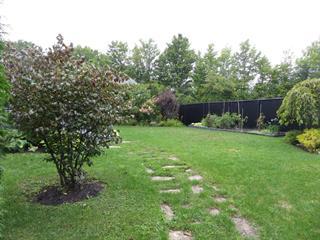 Maison à vendre à Sainte-Marthe-sur-le-Lac, Laurentides, 2855, Chemin d'Oka, 24246890 - Centris.ca