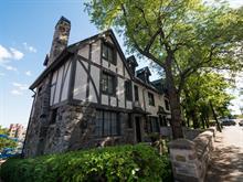 Condo / Apartment for rent in Ville-Marie (Montréal), Montréal (Island), 3790Z, Chemin de la Côte-des-Neiges, 11645781 - Centris.ca