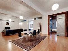 Condo / Apartment for rent in Le Plateau-Mont-Royal (Montréal), Montréal (Island), 4081, Rue  Saint-Urbain, apt. 2, 23191114 - Centris.ca