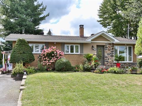 House for sale in Saint-Jean-sur-Richelieu, Montérégie, 515, 4e Avenue, 24707760 - Centris.ca