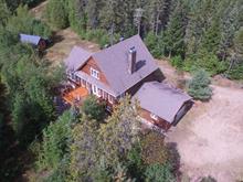 House for sale in Sainte-Lucie-des-Laurentides, Laurentides, 3750, Chemin des Hauteurs, 23358897 - Centris.ca