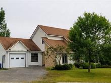 Maison à vendre à Canton Tremblay (Saguenay), Saguenay/Lac-Saint-Jean, 20, Rue  Piché, 25126389 - Centris.ca