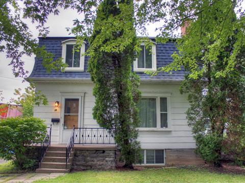 House for sale in Chambly, Montérégie, 70, Rue des Carrières, 26782663 - Centris.ca