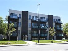 Condo for sale in Rivière-des-Prairies/Pointe-aux-Trembles (Montréal), Montréal (Island), 14240, Rue  Notre-Dame Est, apt. 302, 13275805 - Centris.ca