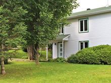 Maison à vendre à Bromont, Montérégie, 7, Rue de Matane, 11719746 - Centris.ca