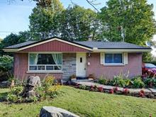 House for sale in Pierrefonds-Roxboro (Montréal), Montréal (Island), 4218, Rue  Acres, 26992885 - Centris.ca