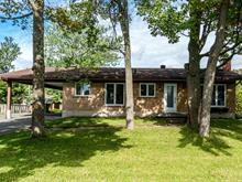 House for sale in Charlesbourg (Québec), Capitale-Nationale, 4469, Rue des Cyprès, 22175913 - Centris.ca