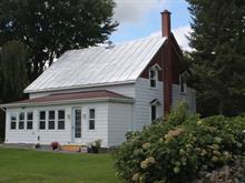 Hobby farm for sale in Saint-Bernard-de-Lacolle, Montérégie, 121, Rang  Saint-André, 11859031 - Centris.ca